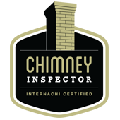 Ed Fryday, ACI, CMI®, Chimney Inspector InterNACHI Certified