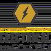 Ed Fryday, ACI, CMI®, Electrical Inspector InterNACHI Certified